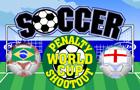World Cup Penalty Shootou