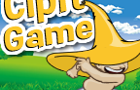 Cipit Game Free