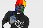 Snoop Dash
