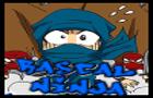 Rascal Ninja