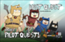 Best Quest - Episode 0