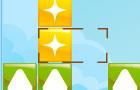 Doyu Match-3 Puzzle Plus