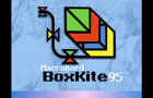 BoxKite95