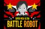 Super Mega Ultra Battle R