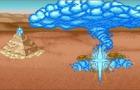 AlienDaze 16: God's Wrath