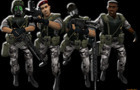 Half-Life1 2d full
