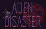Alien Disaster