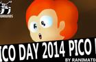 Pico Day 2014