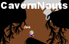 CavernNauts [Alpha Demo]