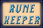 Rune Keeper