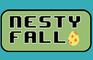 Nesty Fall
