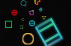 [WIP] - Asteroids