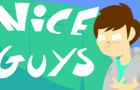 nice guys