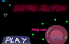 Electro Jellyfish