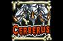 Cerberus: Underworld