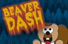 Beaver Dash