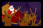 Illuminati- Santa Exposed