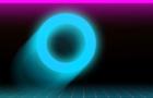 Lokani Space Ball