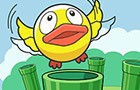 Rescue Flappy Bird