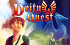Deity Quest Demo