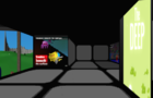 Ludum Maze