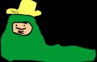 Fedora King Ep 1 :RIP