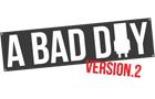 A Bad Day V2.1