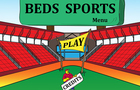 SportBeds