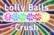 Lolly Balls