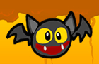 Flabby Bat