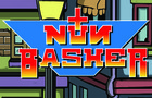 Nun Basher [UPDATED]