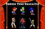 Video Games: Classics
