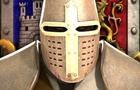Decision:Medieval