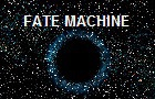 Fate Machine 1.0