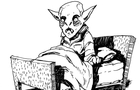 Orlok's ordeal