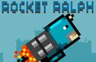 Rocket Ralph