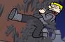 Super Badass Action Hero