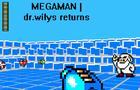 Megaman | 3D FPS style