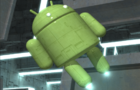 Android vs Apple 2