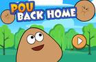 Pou Back Home