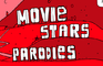 Movie Stars Parodies
