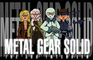 MGS: The Job Interview