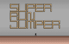 Super Run Jumper