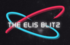 Elis Blitz Episode 1