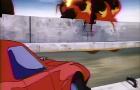 Road Fight - vol 2