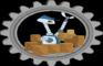 A Sad Robot Factory