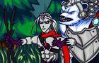 League of Legends - Bot