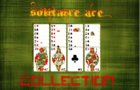 Solitaire Ace Collection