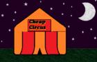 The Cheap Circus