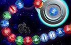 Space Ball Blaster